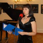 Концерт «Музыкальное путешествие: Бетховен» в РЦНК в Праге