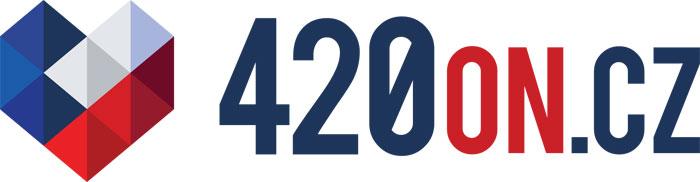 420on_logo
