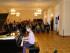 Концерт музыкальной школы «Gradus ad Parnassum»