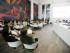 Московский салон образования