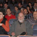 Фестиваль российских фильмов в Южной Моравии