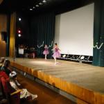 Детский балет «Щелкунчик» в РЦНК в Праге
