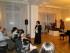 Концерт русской фортепианной музыки в РЦНК в Праге