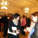 Выставка «С Севера на Юг» и «Неделя русского искусства в Чехии» в РЦНК в Праге