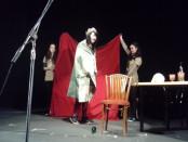 Региональный тур конкурса русского языка «Памятник Пушкину» в чешском городе Градец-Кралове