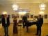 Выставка «Графики Верхневолжья» в РЦНК в Праге
