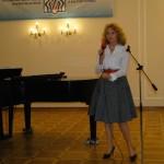 Презентация новой книги «Сбылась мечта народная» в РЦНК в Праге