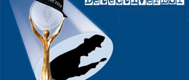 16 — 20.04.2014 — XVI Международный фестиваль детективных фильмов  «DetectiveFEST»