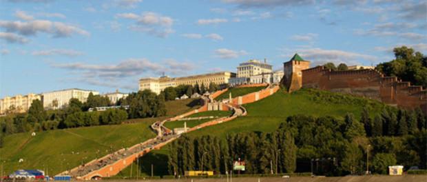 Информация о возможностях получения высшего и среднего профессионального образования на территории Новгородской области