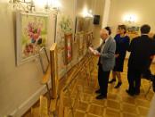 Вечер славянской письменности и культуры в РЦНК в Праге