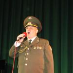 Торжественный вечер для российских и чешских ветеранов в РЦНК в Праге