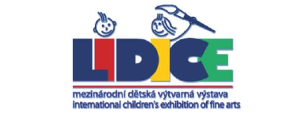 Приглашение к участию в 43-й Международной выставке художественных произведений детей Лидице 2015