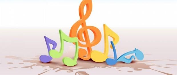 III Международный вокальный детско-юношеский конкурс имени С.Я. Лемешева
