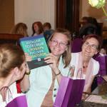День учителя в Праге