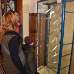Выставка «Чехословацкие легионеры в России»