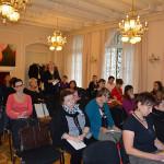 Методическая школа русского языка, литературы и культуры в РЦНК в Праге