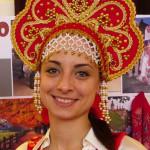 День российской культуры в Опочно