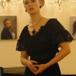 Концерт «Viva Opera!» в РЦНК в Праге