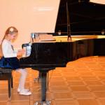 Произведения Моцарта в РЦНК в Праге