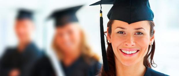 Program MBA VŠB MSU obsadil 2. místo ve východní Evropě