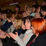 Заключительный концерт 6-го Международного музыкального фестиваля Эдуадра Направника в РЦНК в Праге