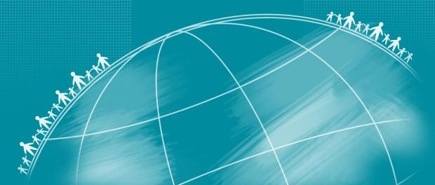 """IV Международная научно-практическая конференция """"Воспитание и обучение детей младшего возраста"""""""