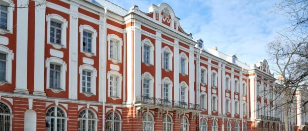 Магистерская программа «Системы и технологии телемедицины» в Санкт-Петербургском государственном университете