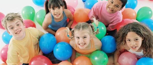 Международный детский конкурс Мы хотим жить в мире