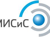 logo_nitu_misis_large_ru