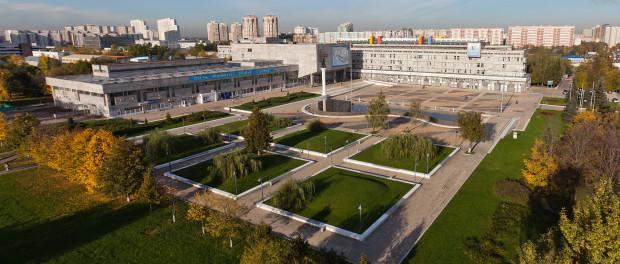 Možnosti studia na Ruské univerzitě družby národů pro samoplatce