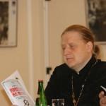Олег Махнев