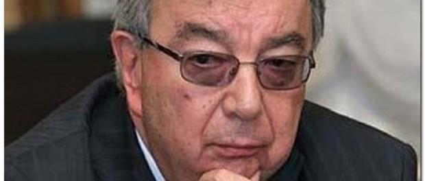 Velvyslanectví Ruska v České republice vystaví kondolenční knihu v souvislosti s úmrtím J. M. Primakova