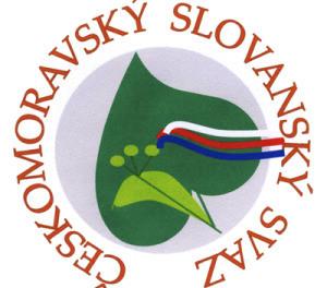 Seminář Českomoravského slovanského svazu