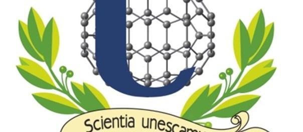 Научно-образовательный центр по направлению «Нанотехнологии» РУДН (НОЦ «Нанотехнологии») объявляет набор по магистерскей образовательной программе «Инновационные технологии и нанотехнологии в медицине, фармацевтике и биотехнологии»