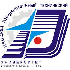 Ижевский государственный технический университет имени М.Т.Калашникова приглашает на бюджетное обучение в магистратуру и аспирантуру.