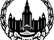 logo-mgu