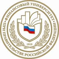 II Международный экономический форум в Москве