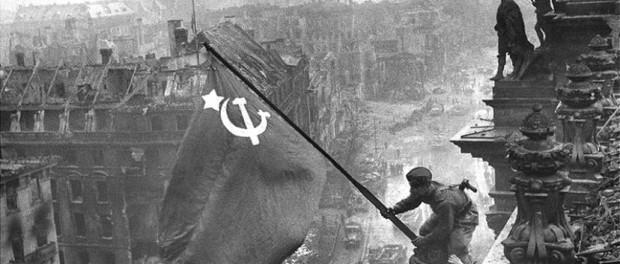 Деятельность ВОКС во время Великой Отечественной войны. Продолжение