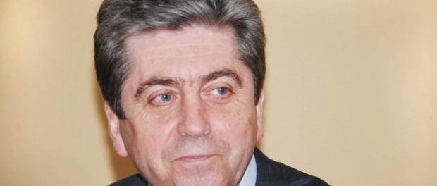 Из Болгарии в адрес Россотрудничества пришло поздравление с 90-летием народной дипломатии