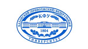 ЛЕТНЯЯ ШКОЛА РУССКОГО ЯЗЫКА И КУЛЬТУРЫ КАЗАНСКОГО ФЕДЕРАЛЬНОГО УНИВЕРСИТЕТА