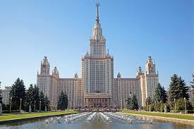 Пять российских вузов вошли в рейтинг лучших университетов Европы