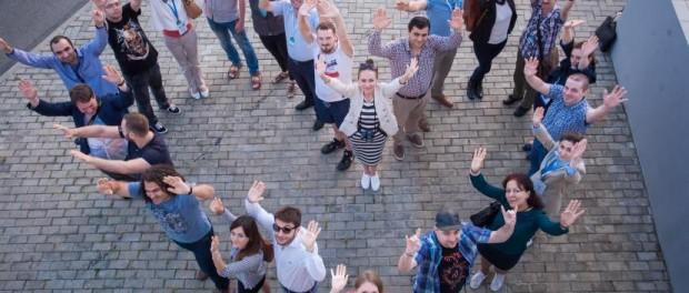 Участники программы «Новое поколение»: после визита в Россию нам захотелось узнать о ней еще больше