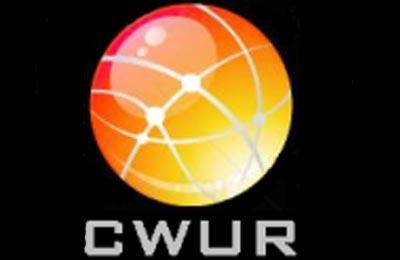 Пять российских вузов попали в рейтинг мировых университетов CWUR