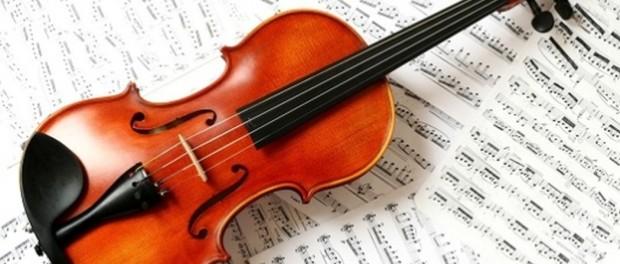 «Музыка на Неве»: классическая музыка раздастся в сердце Петербурга