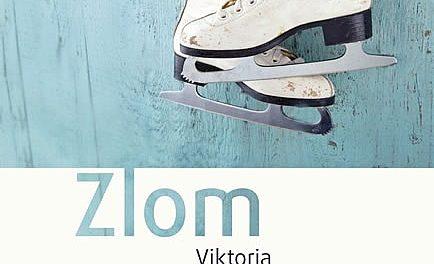 Реализм в рассказах Виктории Токаревой