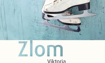 Realismus v povídkách Viktorie Tokarevové