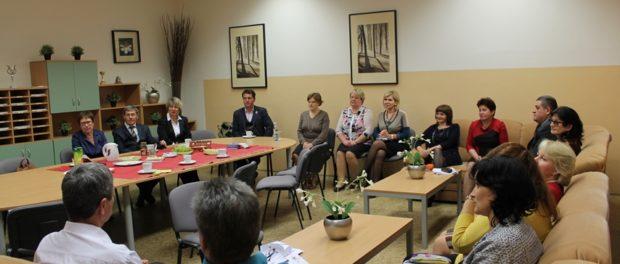 V Česku se uskutečnily dílny, věnované moderním metodikám výuky předmětů v ruském jazyce v zahraničí