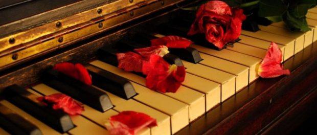 piano-wallpaper-43