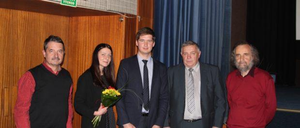 XXIII Фестиваль российских фильмов в Южной Моравии