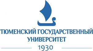 Тюменский государственный университет (ТюмГУ) приглашает иностранных студентов на дополнительную образовательную программу STEP in Russian Energy (Society, Technology, Environment, Policy).
